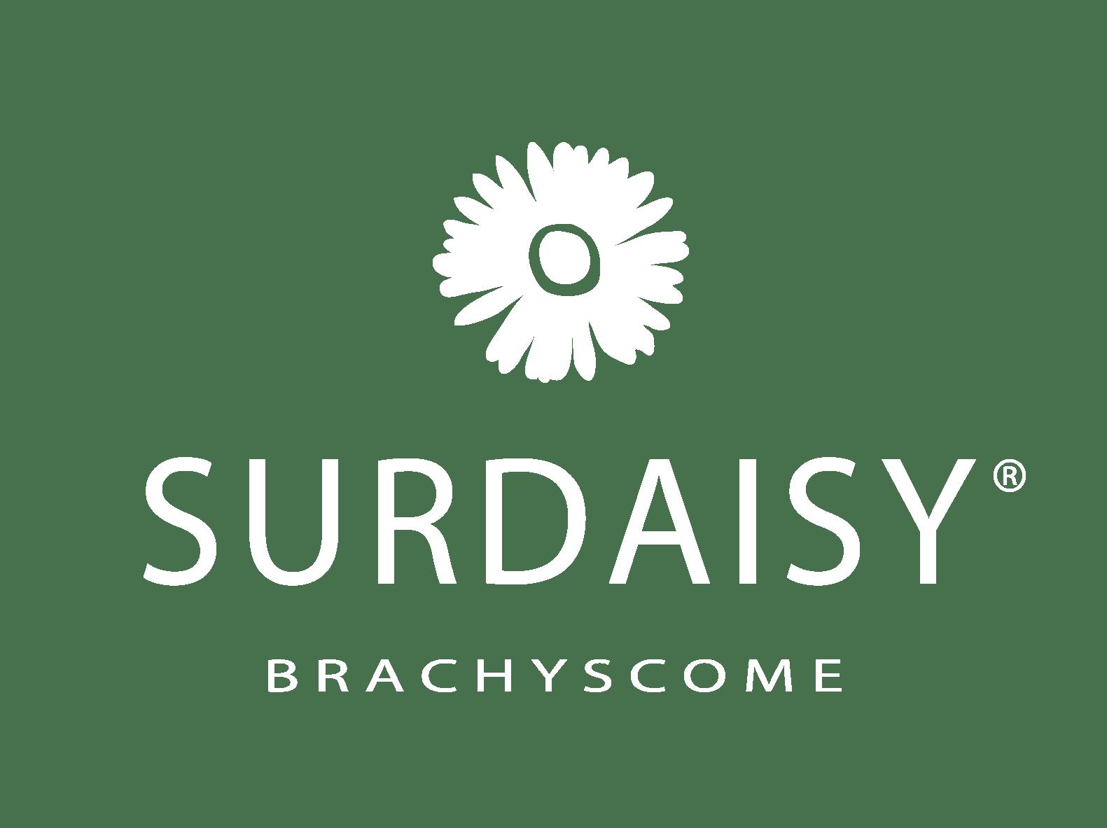 Surdaisy | logo | MNP / Suntory