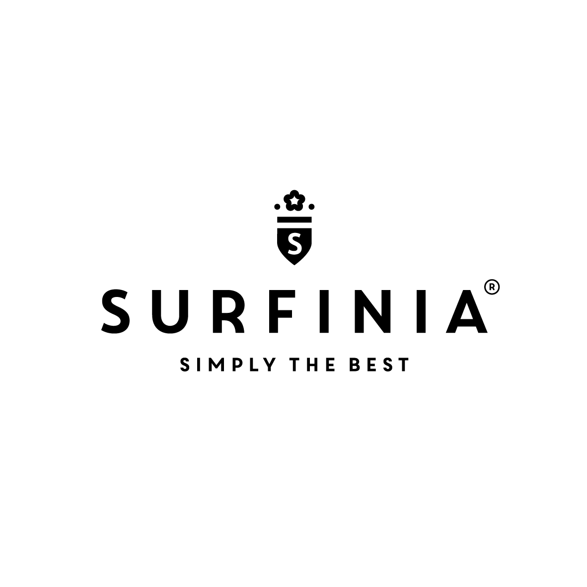 Surfinia®