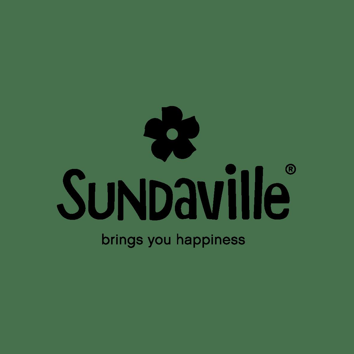 Sundaville®